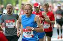 Hamburg-Marathon0266.jpg