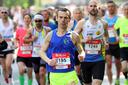 Hamburg-Marathon0274.jpg