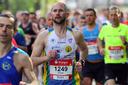 Hamburg-Marathon0279.jpg