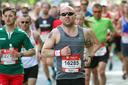 Hamburg-Marathon0288.jpg