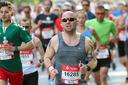 Hamburg-Marathon0289.jpg