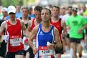 Hamburg-Marathon0294.jpg