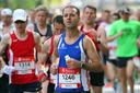 Hamburg-Marathon0295.jpg