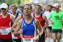 Hamburg-Marathon0297.jpg