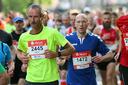 Hamburg-Marathon0305.jpg