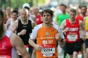 Hamburg-Marathon0310.jpg