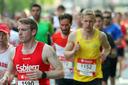Hamburg-Marathon0317.jpg