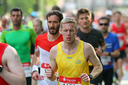 Hamburg-Marathon0318.jpg