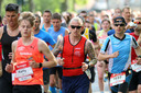Hamburg-Marathon0333.jpg