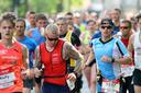 Hamburg-Marathon0336.jpg