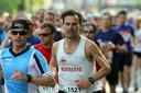 Hamburg-Marathon0341.jpg