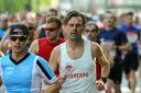 Hamburg-Marathon0342.jpg