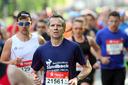 Hamburg-Marathon0346.jpg