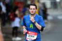 Hamburg-Marathon3143.jpg