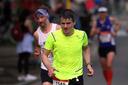 Hamburg-Marathon3146.jpg