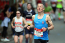 Hamburg-Marathon3149.jpg