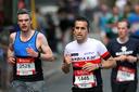 Hamburg-Marathon3152.jpg