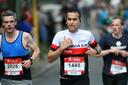Hamburg-Marathon3154.jpg