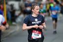 Hamburg-Marathon3155.jpg