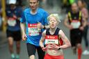 Hamburg-Marathon3161.jpg