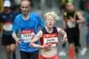 Hamburg-Marathon3163.jpg