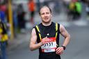 Hamburg-Marathon3165.jpg