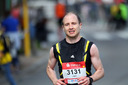 Hamburg-Marathon3167.jpg