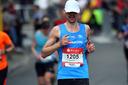 Hamburg-Marathon3173.jpg