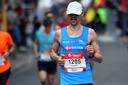 Hamburg-Marathon3174.jpg