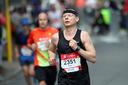 Hamburg-Marathon3181.jpg
