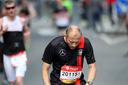 Hamburg-Marathon3186.jpg