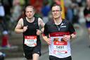 Hamburg-Marathon3193.jpg