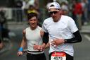 Hamburg-Marathon3200.jpg