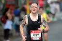 Hamburg-Marathon3202.jpg