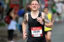 Hamburg-Marathon3203.jpg