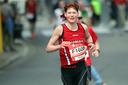 Hamburg-Marathon3206.jpg