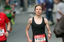 Hamburg-Marathon3211.jpg