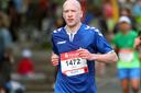 Hamburg-Marathon3222.jpg