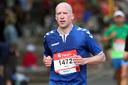 Hamburg-Marathon3223.jpg