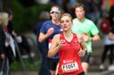 Hamburg-Marathon3227.jpg