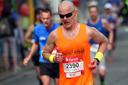 Hamburg-Marathon3230.jpg