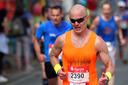 Hamburg-Marathon3232.jpg