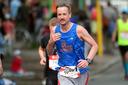 Hamburg-Marathon3235.jpg
