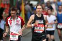 Hamburg-Marathon3250.jpg