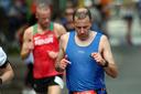 Hamburg-Marathon3255.jpg