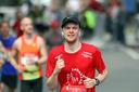 Hamburg-Marathon3262.jpg