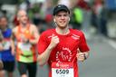 Hamburg-Marathon3263.jpg
