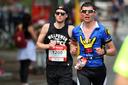 Hamburg-Marathon3272.jpg