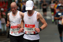 Hamburg-Marathon3280.jpg
