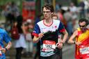 Hamburg-Marathon3288.jpg